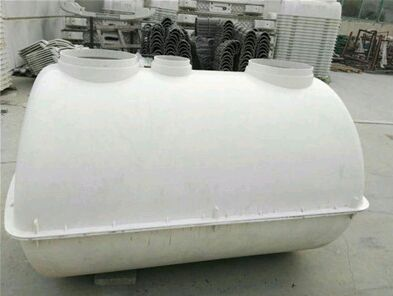 小型mo压化fen池