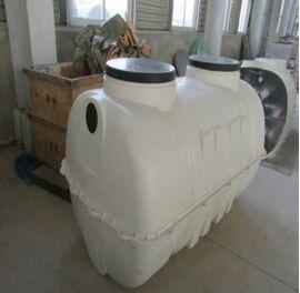2立fangmo压化fen池
