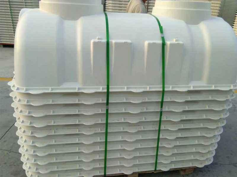 成品mo压化fen池