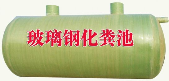 趣胜yu�zhi教�化fen池