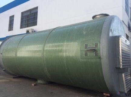 yu制一体化泵zhan