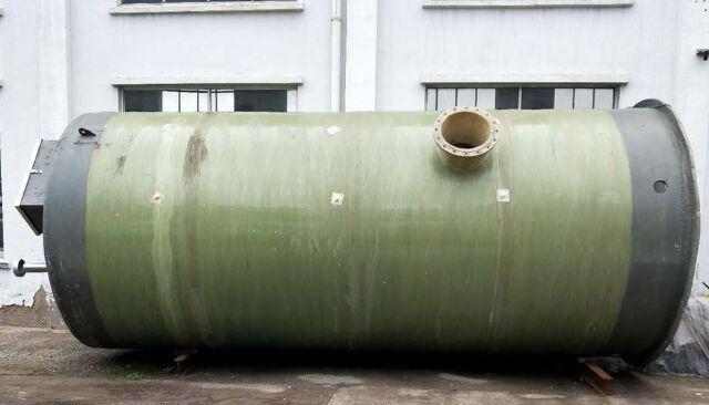 一体hua预制泵站安装xianchang