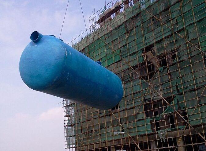 化fen池de施工bao价安装