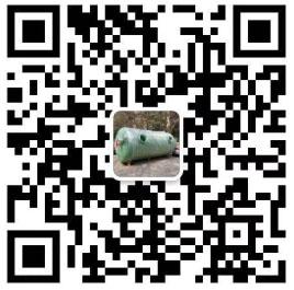 一体化泵�jing�jia